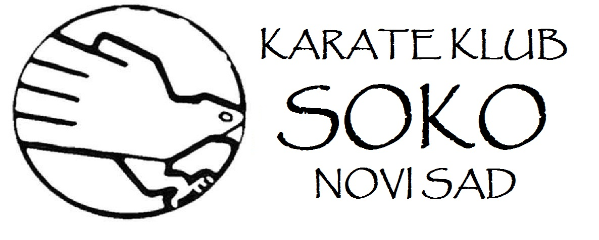 Karate Klub Soko Novi Sad